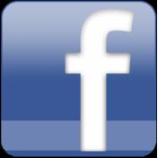 FB_gde