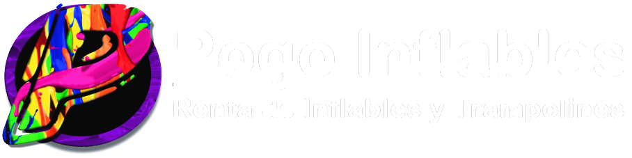 Pogo Inflables